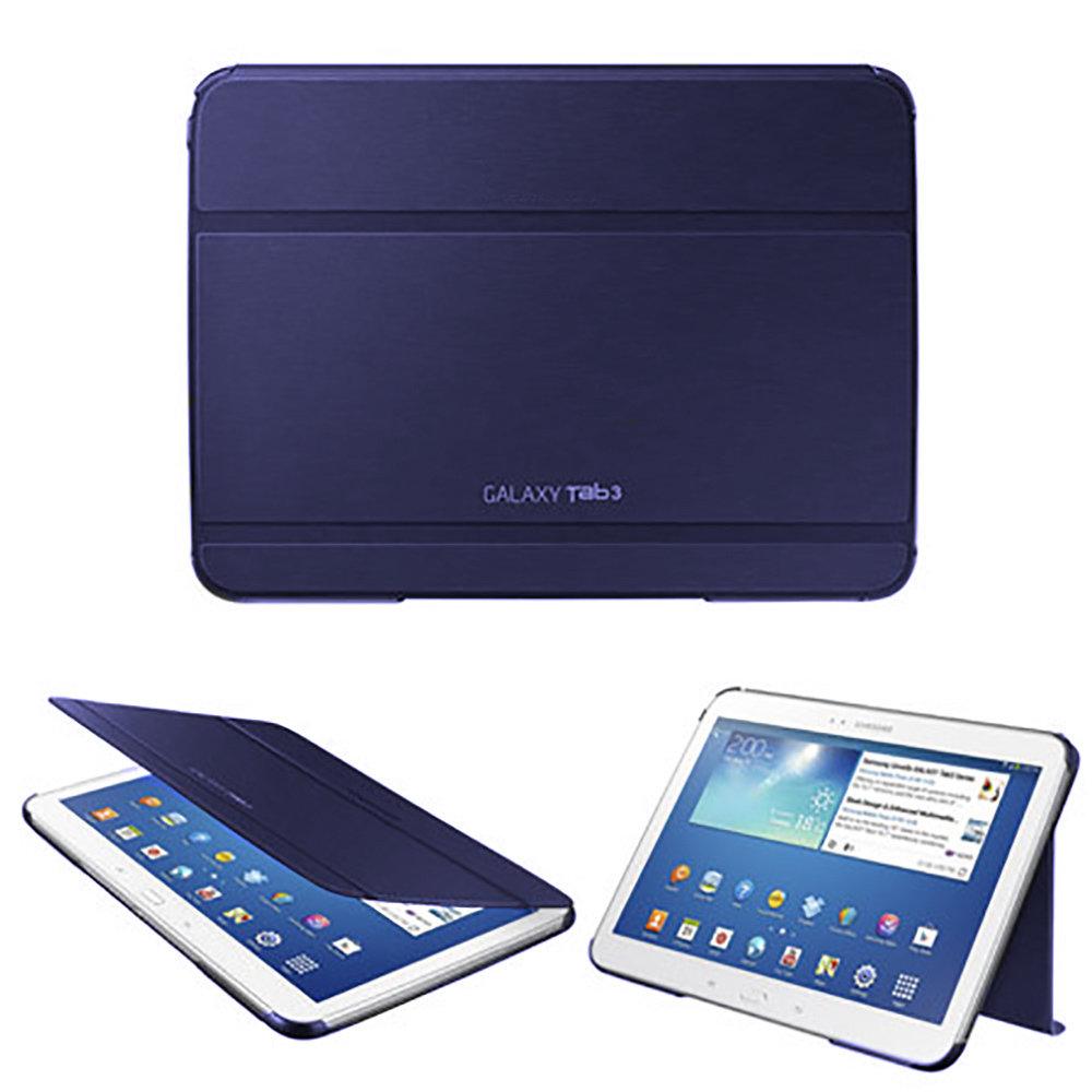 Etui Pour Samsung Galaxy Tab 3 - 11
