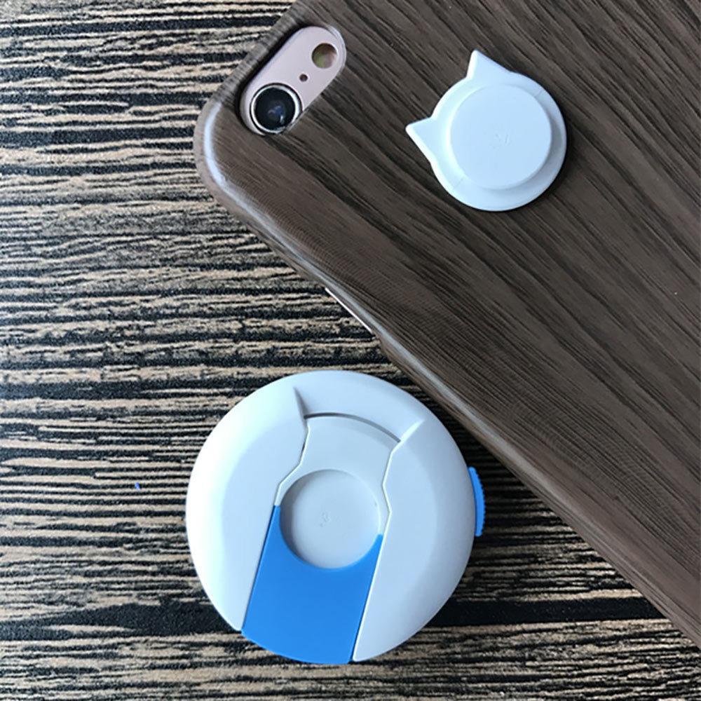 Support Antivol pour Smartphone 11