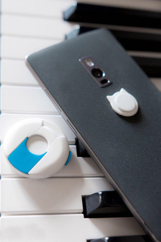 Support Antivol pour Smartphone 14