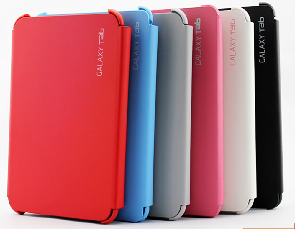 Etui pour tablette Samsung Galaxy Tab 3 -11