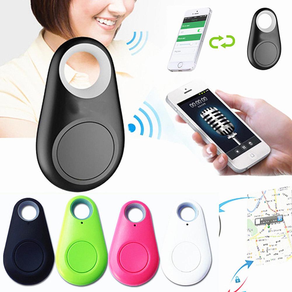 ITAG mini alarme Bluetooth anti-vol 15