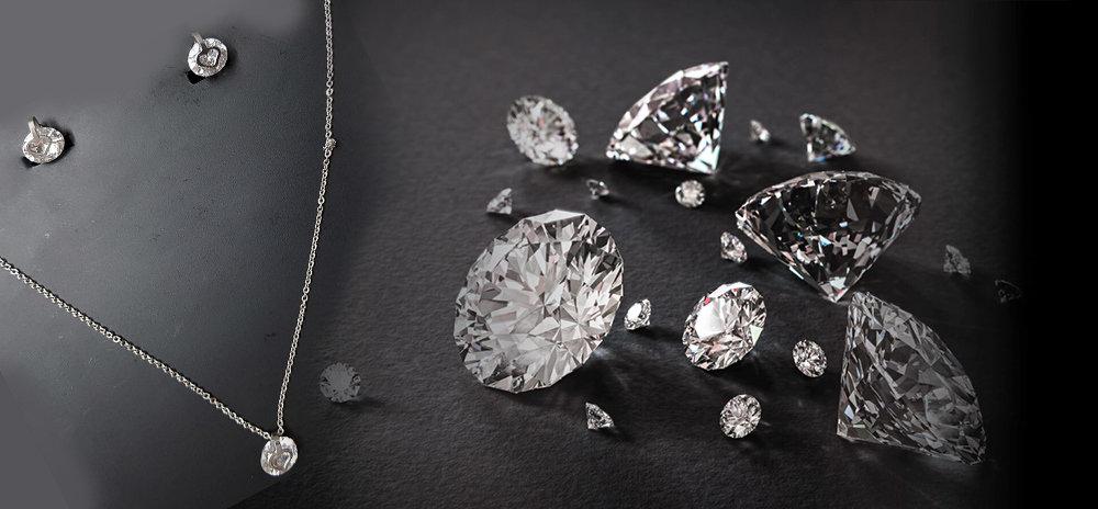 Parure bijoux Argent sublime pour femme 11
