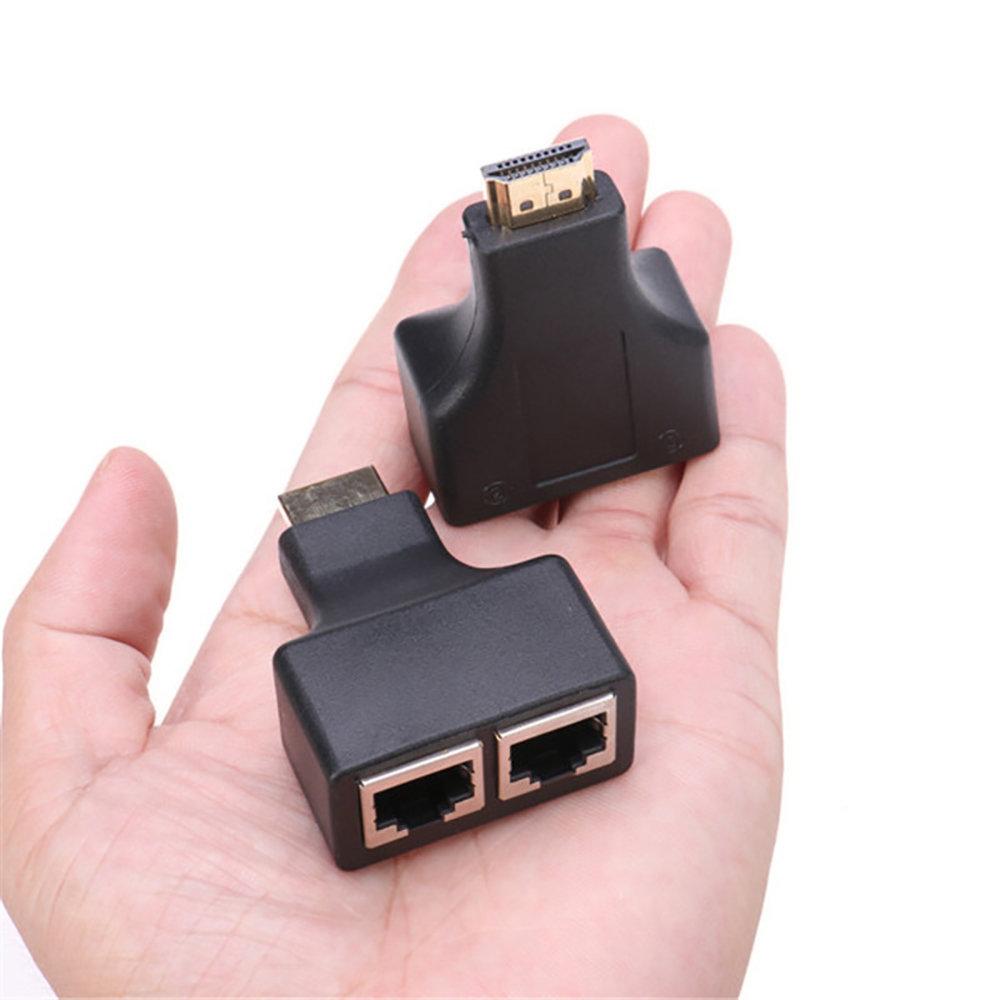 HDMI Extender-15