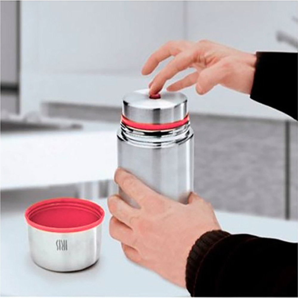 Thermos LunchBox 600 ml-11