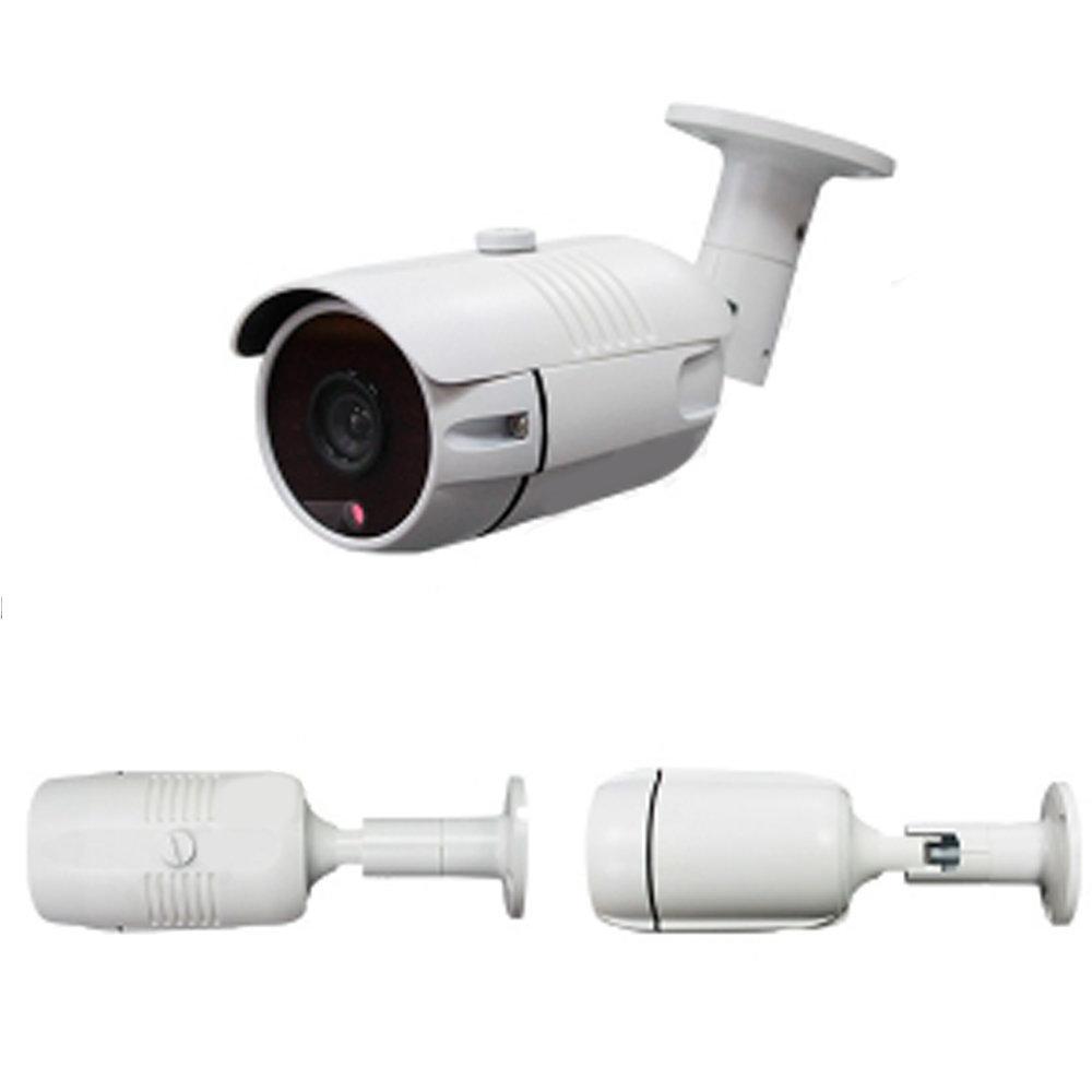 Caméra de sécurité W73M 2MP-12