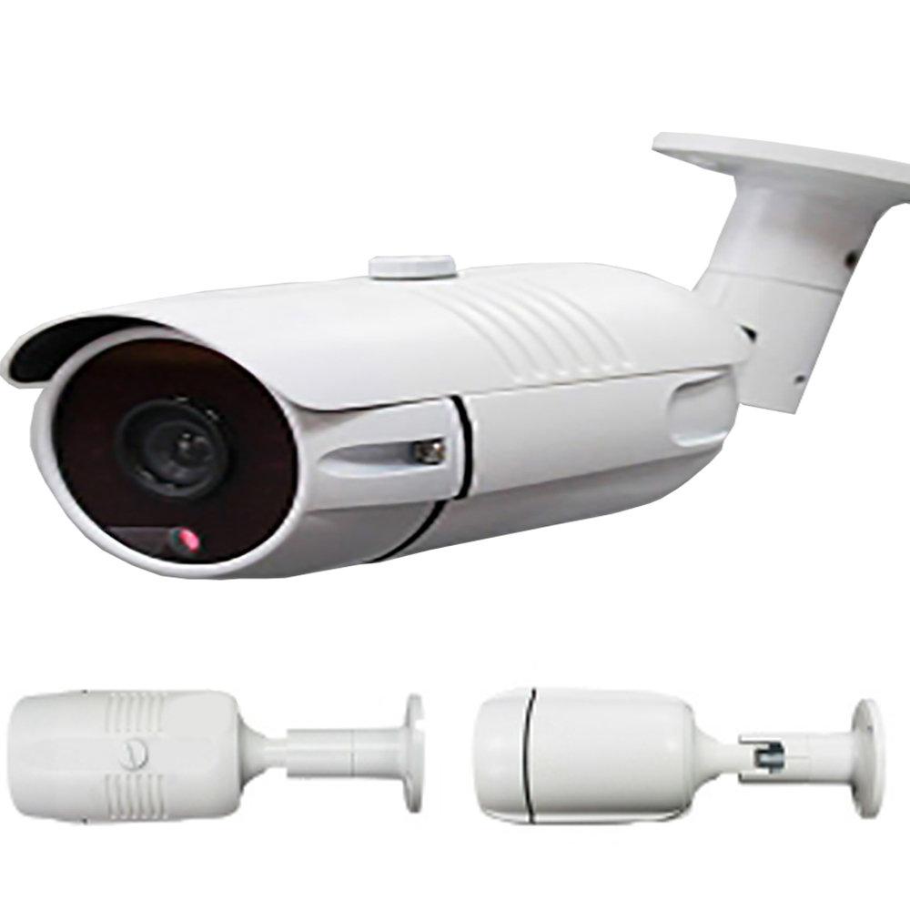 Caméra de sécurité W74M 2MP-11