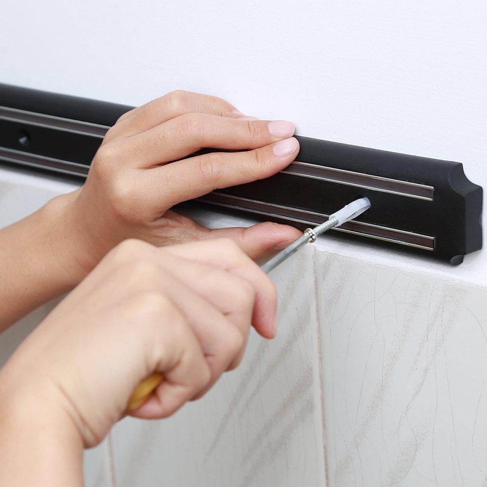 porte-couteau magnétique 33cm-12