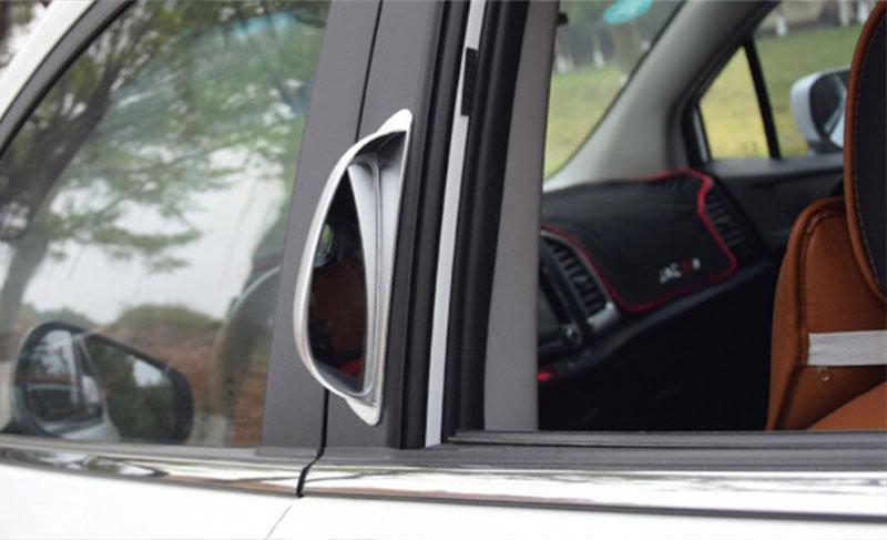 accessoires voitures - retroviseurs