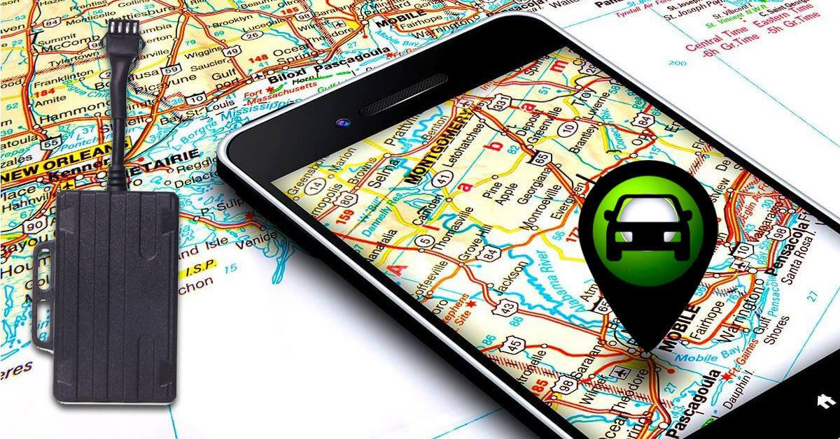 Traceur GPS StarGPS210 pour la géolocalisation des véhicules en temps réel 2