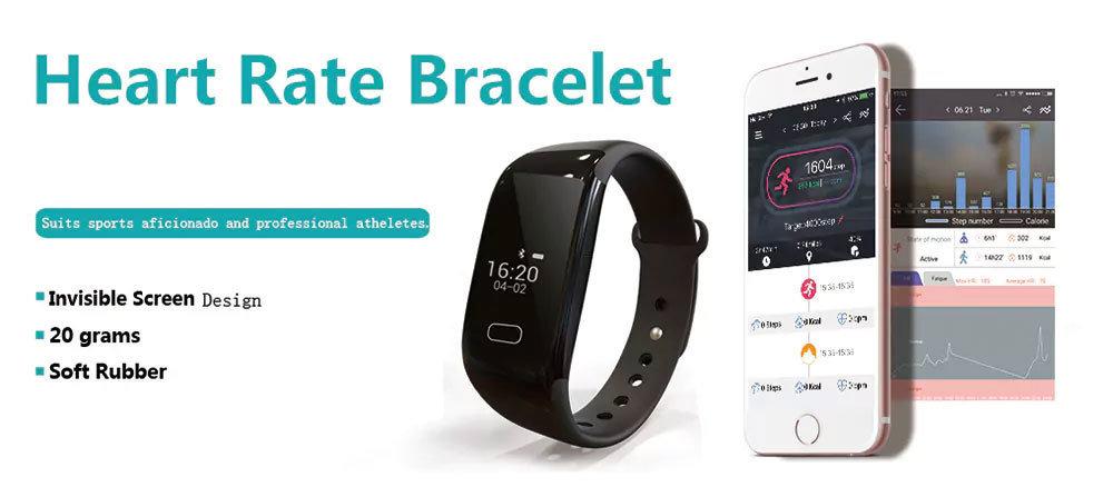 accessoires-smartphone-sport-bracelet-bluetooth-11