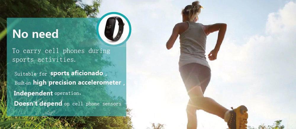 accessoires-smartphone-sport-bracelet-bluetooth-13