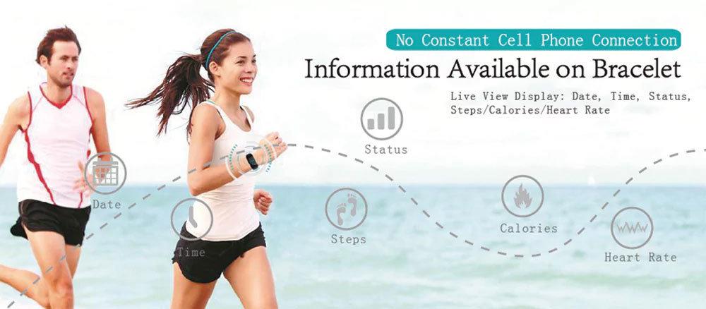 accessoires-smartphone-sport-bracelet-bluetooth-14