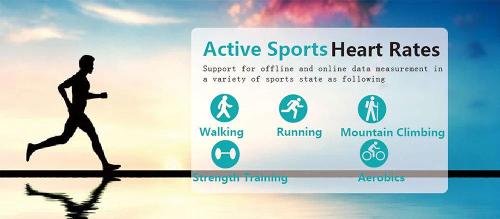 accessoires-smartphone-sport-bracelet-bluetooth-17