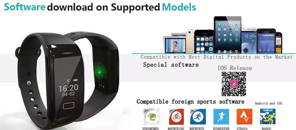 accessoires-smartphone-sport-bracelet-bluetooth-16