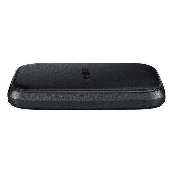 accessoire smartphone - Chargeur sans fil Samsung PAD TYPE - 2