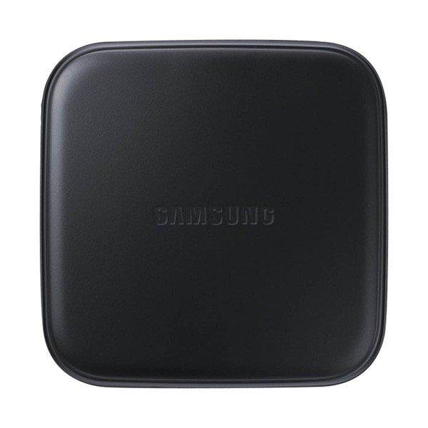 accessoire smartphone - Chargeur sans fil Samsung PAD TYPE - 3