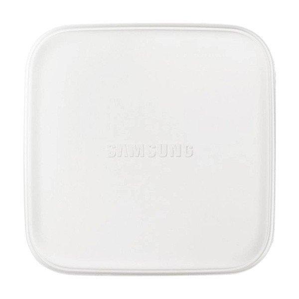 accessoire smartphone - chargeur sans fil induction qi samsung - 7