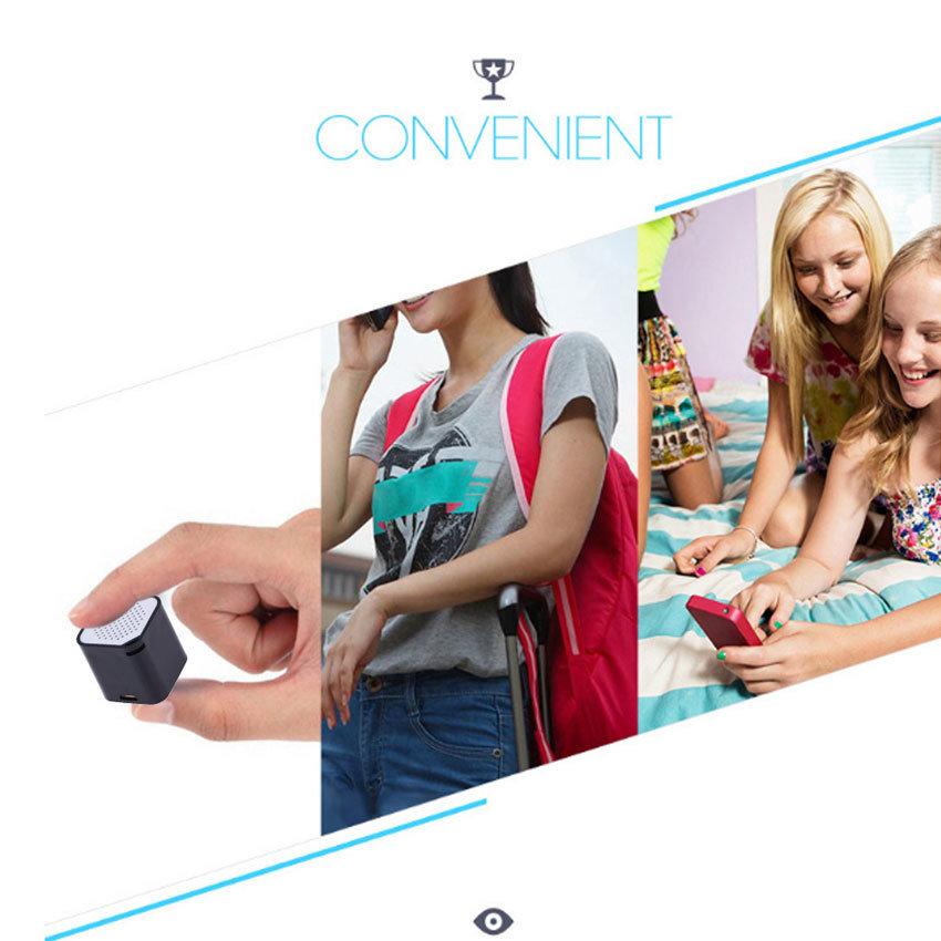 accessoire-smartphone-smartbox-bluetooth-haut-parleur-anti-vol-perte-11