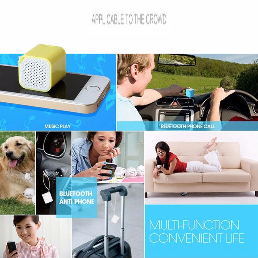 accessoire-smartphone-smartbox-bluetooth-haut-parleur-anti-vol-perte-13