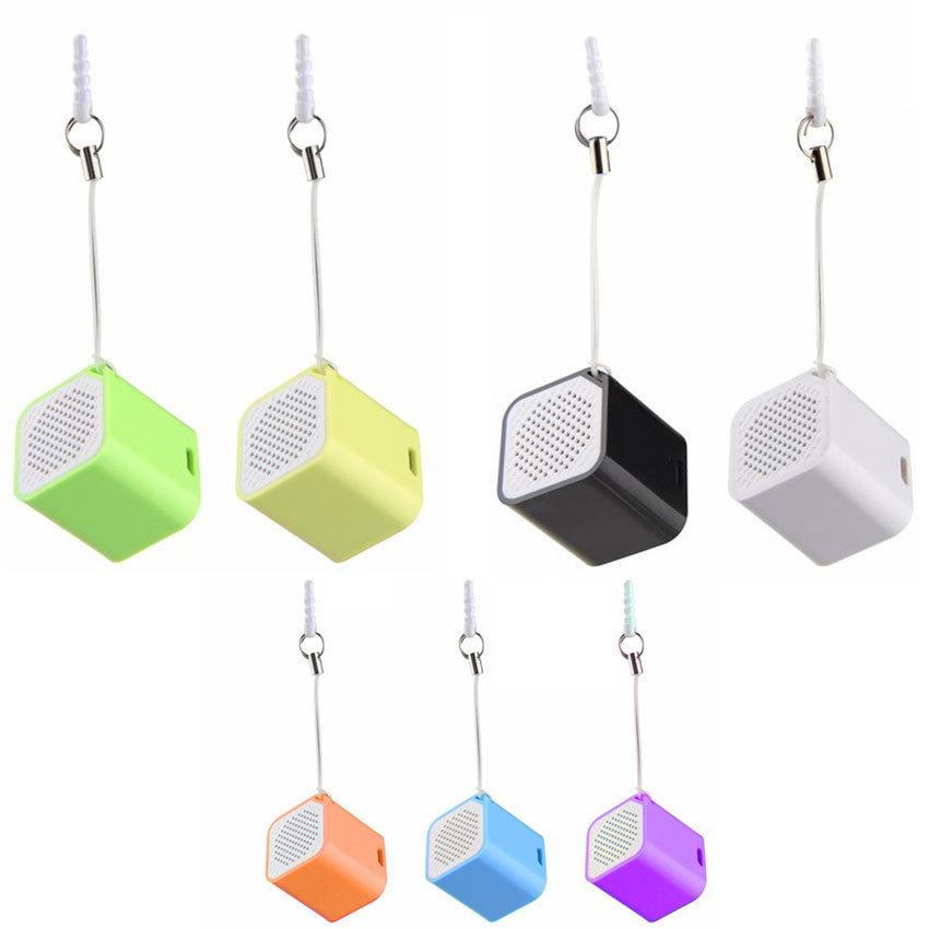 accessoire-smartphone-smartbox-bluetooth-haut-parleur-anti-vol-perte-14