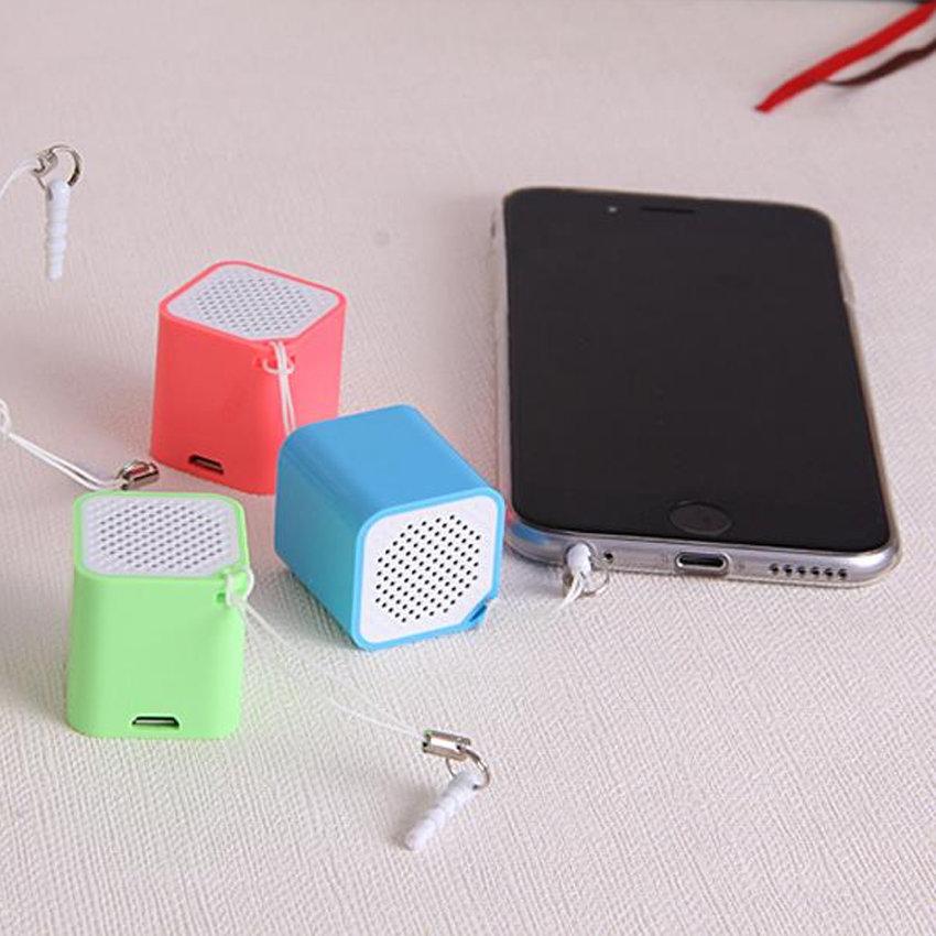 accessoire-smartphone-smartbox-bluetooth-haut-parleur-anti-vol-perte-11-1