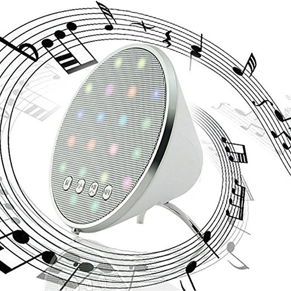 Bluetooth haut-parleur JY-26A Sans Fil 11