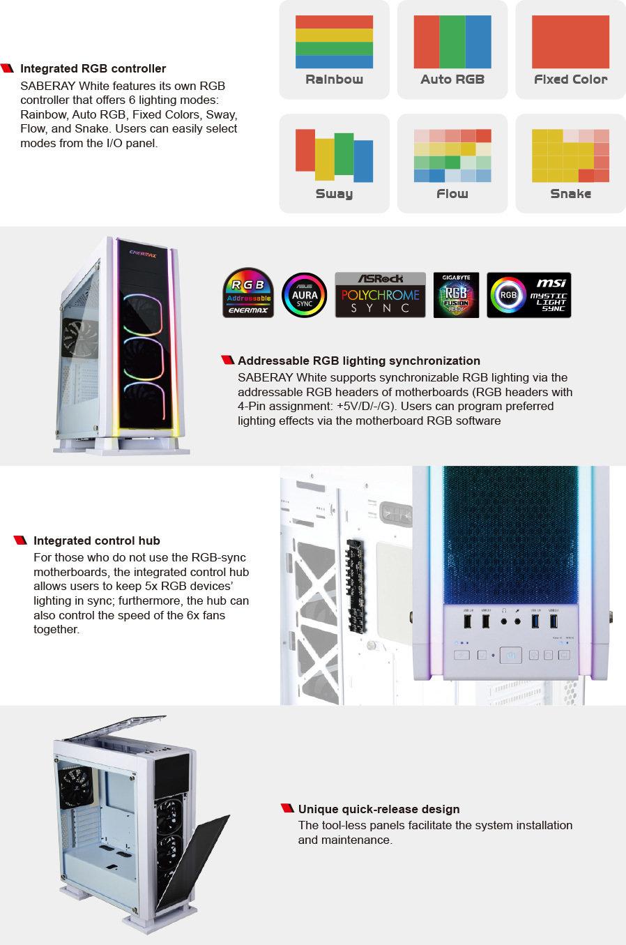 Sync All Rgb Devices
