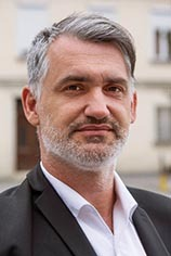Milan Krajnc