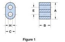 Multi Aperture Cores Figure 1 jpg - Store