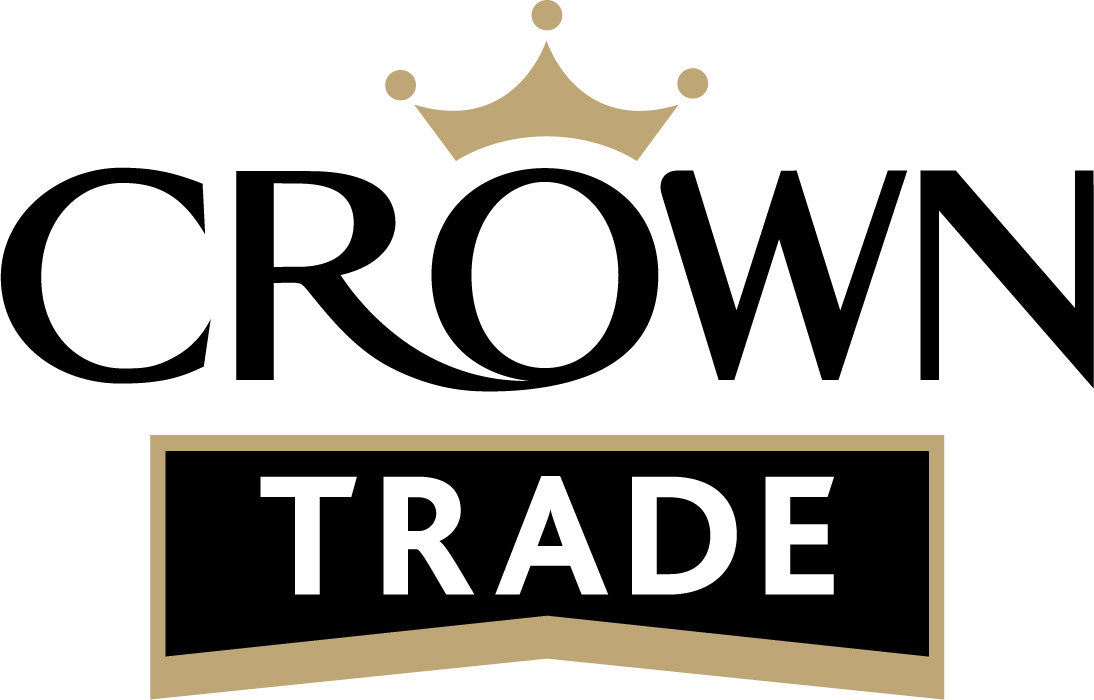 Crown Trade Grip Extreme Fast Drying Primer White 1L, 2 5L & 5L (click here  to select size) Prices From