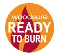 woodsure accredited logs