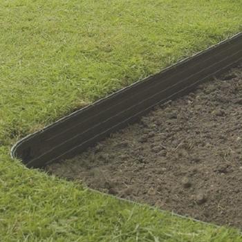 Rite Edge Lawn Edging Lawn Edging Aluminium Rite Edge