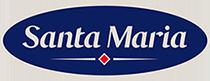 Santa Maria (Санта Мария)