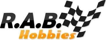 RAB Hobbies