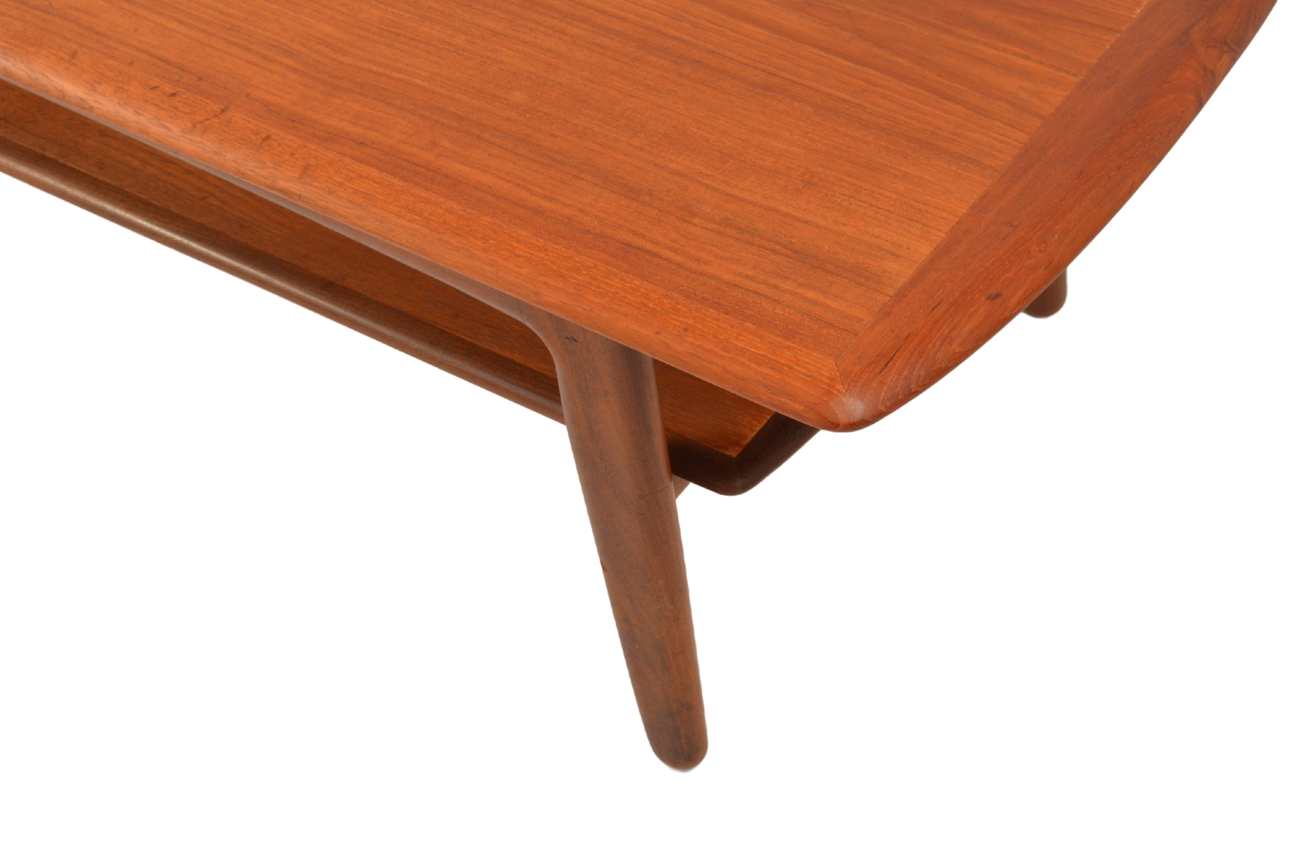 Mid Century Svend A Madsen Teak Coffee Table : DSC01011clippedrev1jpeg from www.retropassion21.com size 2513 x 1669 jpeg 654kB