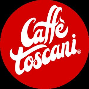 Caffè Toscani Logo Gift Card