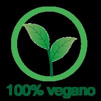 vegano_m_png %cetegory