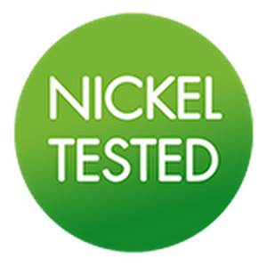icone_certif_POS_NICHEL_png %cetegory