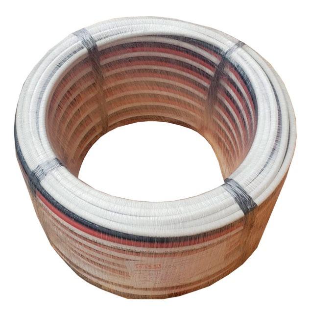cable libre de halogenos N2XOH