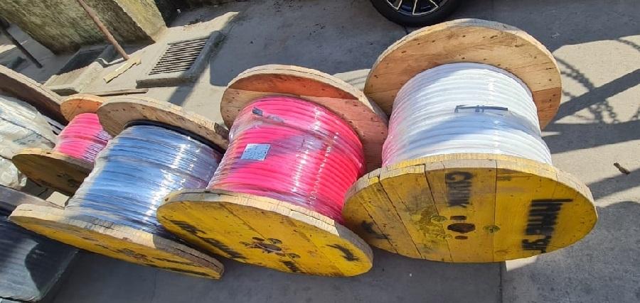 comprar cables n2xoh