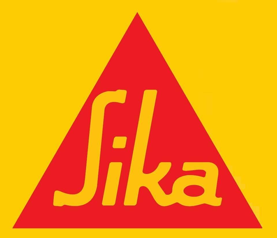 PRECIO DE SIKAFLEX EN PERU