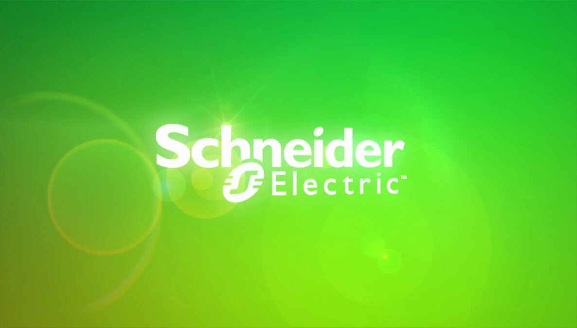 schneider electric peru