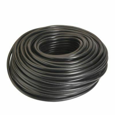 cable vulcanizados NPT