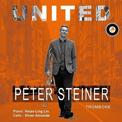 United by Peter Steiner