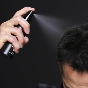 Toppik Fiberhold Spray  (4oz / 118ml)