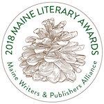 2018 Maine Literary Awards