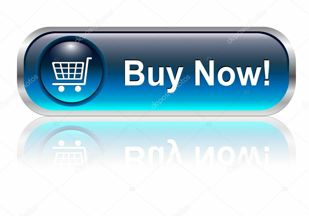Please Use BUY NOW Button to Order from our Affiliate