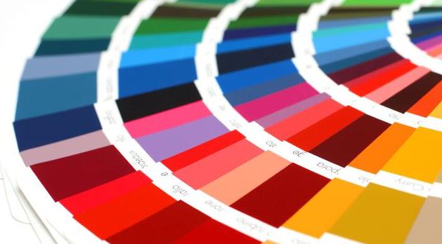 Nuancier couleur de peinture poudre Epoxy pour rideaux métalliques et grilles en acier, ral 7016 9001 9005 1023 9010