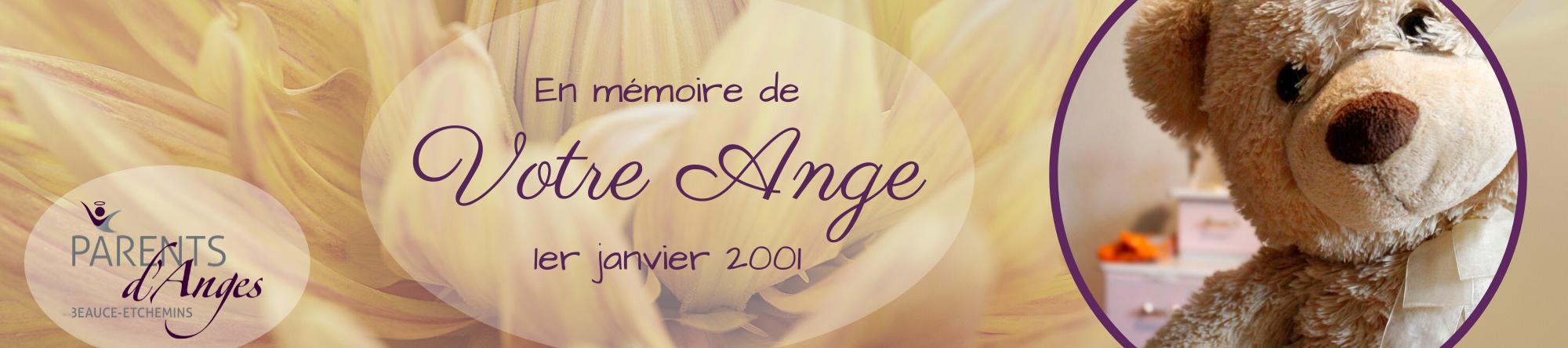 Cadeau personnalis/é Bougie grav/ée Po/ésie Bougie personnalisable parfum/ée /à la vanille 35 heures de combustion