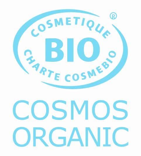 Logo_COSMOS_jpg